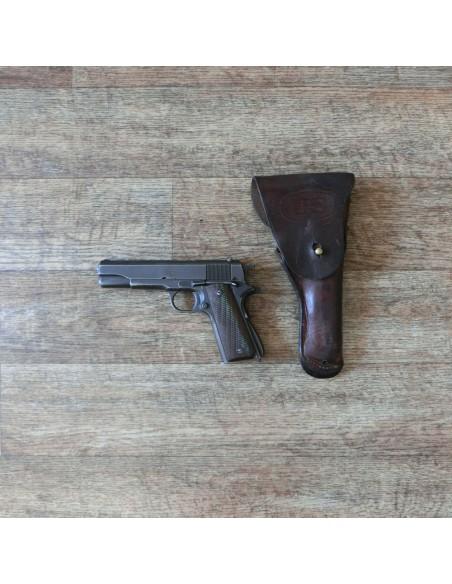 Colt 1911 model M1911 A1 Remington