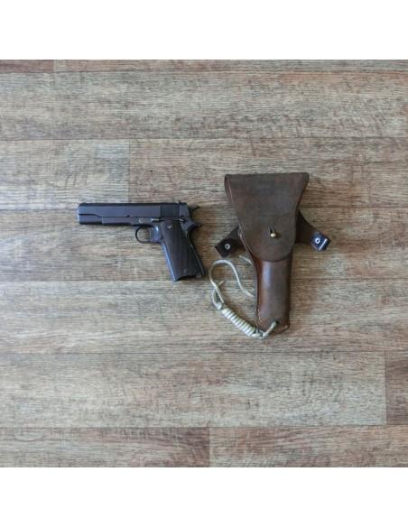 Colt / Essex Arms Mod. 1911 A1